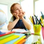 Lerntypen und Lernstrategien