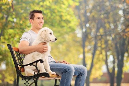 Mensch-Hund-Coaching