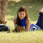 Entspannt lernen