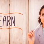 Lernen und Ehrgeiz