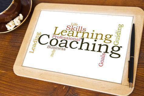 Coaching Die wissen's!