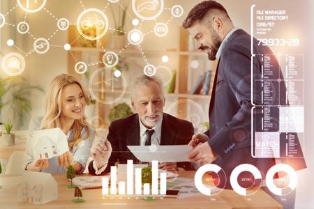 Chancen und Risiken des digitalen Wandels für Mitarbeiter